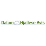 Dalum Hjallese Avis