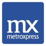 IT-Hjælp i Metroxpress
