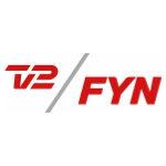 TV2 Fyn